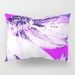Flower Mash Up Pillow Sham