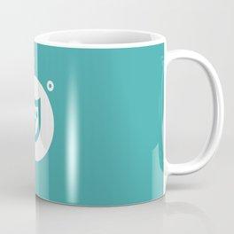 OMG Apparel Coffee Mug