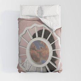 Mac Miller, Devine Feminine Album Print, Music Print, A5 A4 A3 Unframed Indie Rock Art, Home Decor, Custom  Comforters