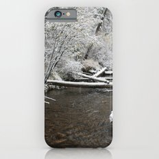 South Willowbrook Slim Case iPhone 6s