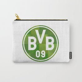 Football Club 06 Carry-All Pouch
