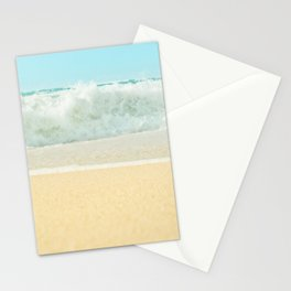 Aloha Kahakai Stationery Cards