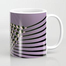Vintiboy  (A7 B0155) Coffee Mug