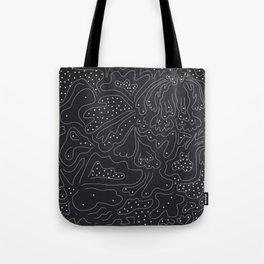 Woman Spirit 005 Tote Bag
