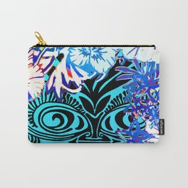 I See You! Carry-All Pouch