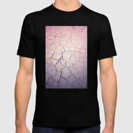 Doppler Shift T-shirt