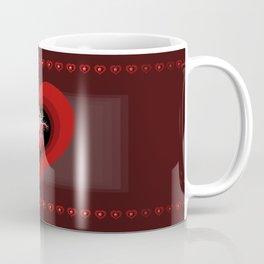 Delicious Valentine Coffee Mug