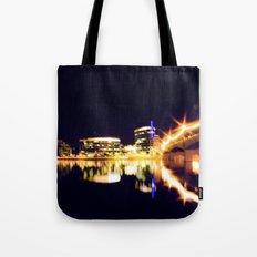 Tempe Tote Bag