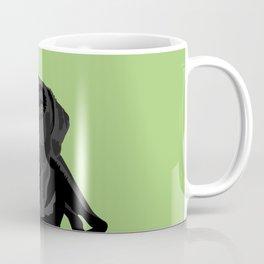 Brody Coffee Mug