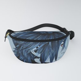 Moonlight Fanny Pack
