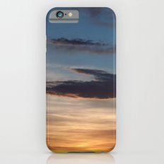 NM Sunset 3 iPhone 6s Slim Case