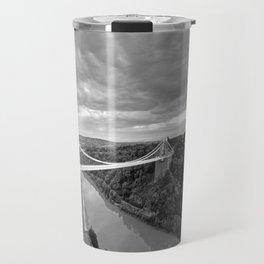Clifton Suspension Bridge Travel Mug