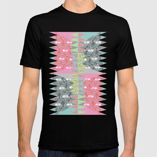 Zinging T-shirt