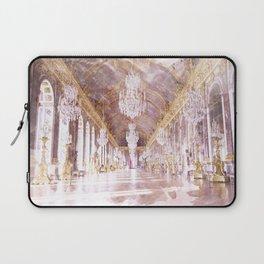 Palace Ballroom Laptop Sleeve