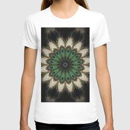 Goddess of Beauty T-shirt