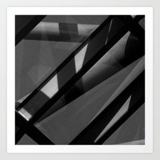 BLCKBTY Photography 004 Art Print