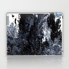 LIQUID Laptop & iPad Skin