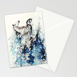 Celerity Stationery Cards