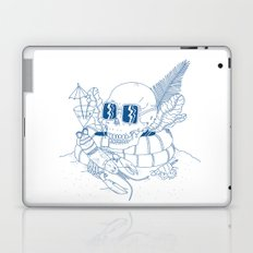 Vanitas II Laptop & iPad Skin