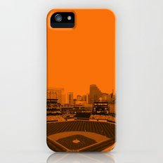 Camden Yards iPhone (5, 5s) Slim Case