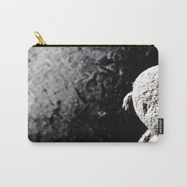 Palin Portrait Carry-All Pouch