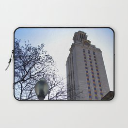 The Tower Laptop Sleeve