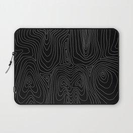 Ti Amo Laptop Sleeve