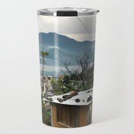 local Travel Mug
