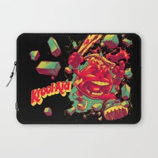 KROOL-AID Laptop Sleeve