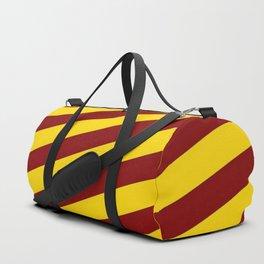 ASU - Go Sun Devils!! Duffle Bag