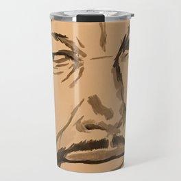 Charles Travel Mug