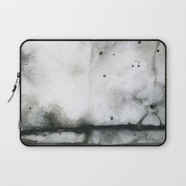 First Chance Laptop Sleeve