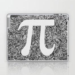 PI Laptop & iPad Skin