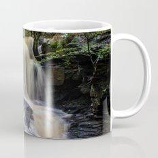 Full Flow Mug