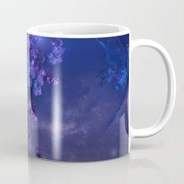 Thunder Coffee Mug