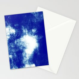 VAPOUR 187 Stationery Cards