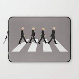 Cantina Road Laptop Sleeve