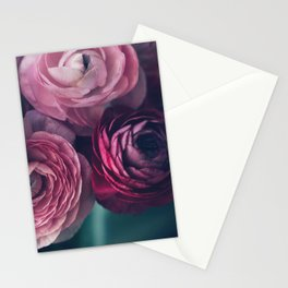 Yours Truly Stationery Cards