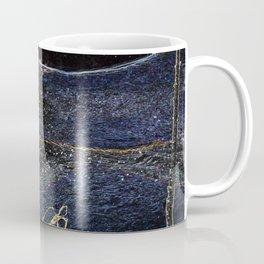 Star River Coffee Mug