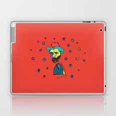 vincent van gogh Laptop & iPad Skin