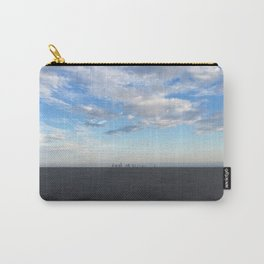 Los Angeles Griffith Park Carry-All Pouch