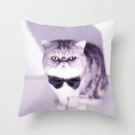 Roco 2015 Spring Throw Pillow