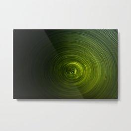 Abstract Background 209 Metal Print