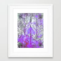 discount Framed Art Prints featuring Old Soul by Aaron Carberry