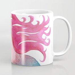 Unimaid Coffee Mug