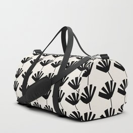 Leaves Duffle Bag