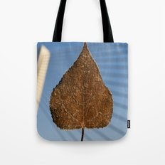SHEET Tote Bag