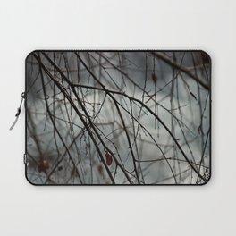 Poland spring Laptop Sleeve
