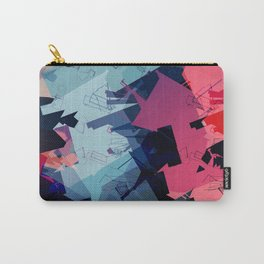 32521 Carry-All Pouch