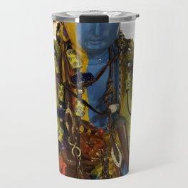 Jewelry by E 2 Travel Mug
